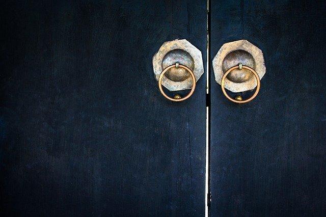 home door decoration ideas