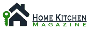 Home Kitchen Magazine