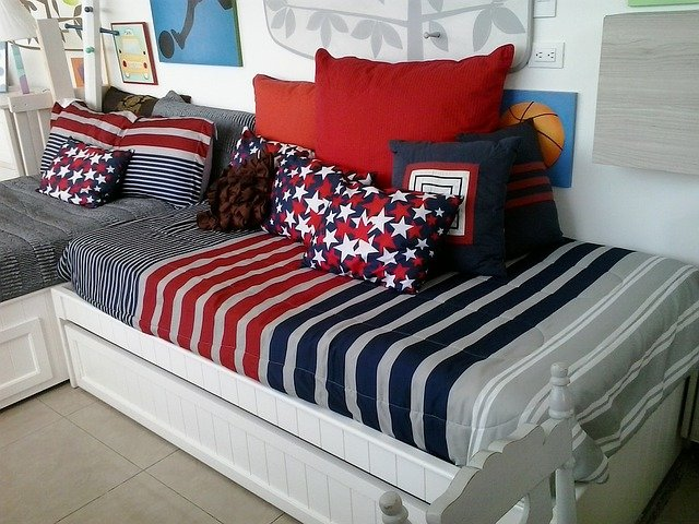 Types of mattresses pros and cons 1