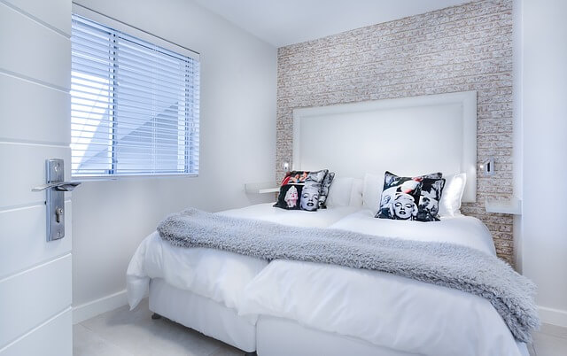 How to get rid of insects in house by clean the bed