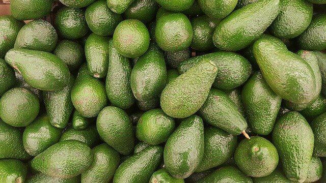 How To Make An Avocado Ripen Quickly