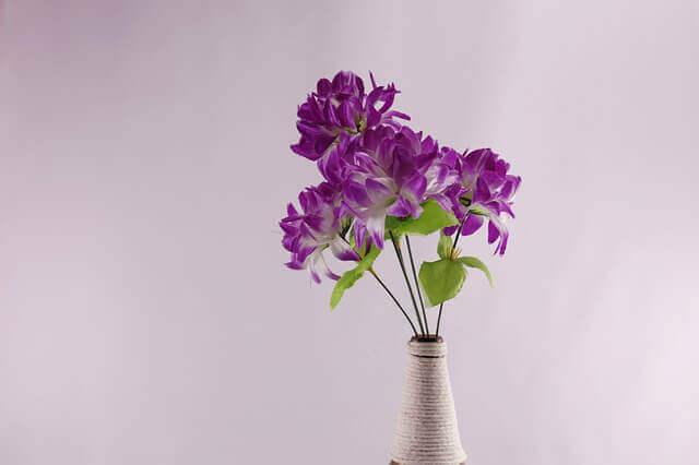 How To Make Flower Pot Using Bottle