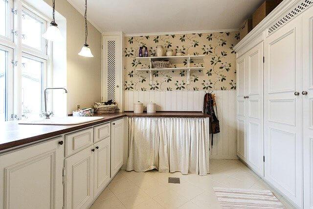 5 Corner Kitchen Table Design Ideas 2020