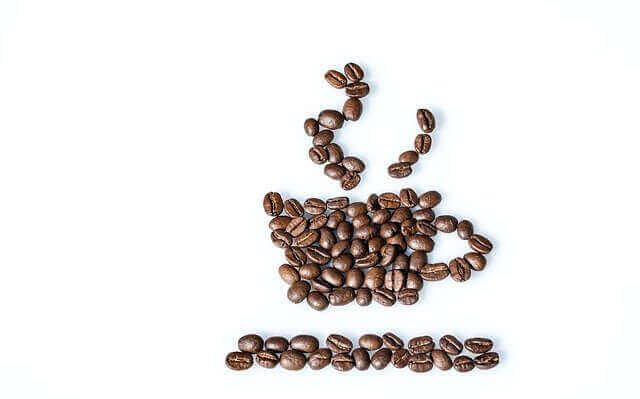 How To Make Coffee More Delicious