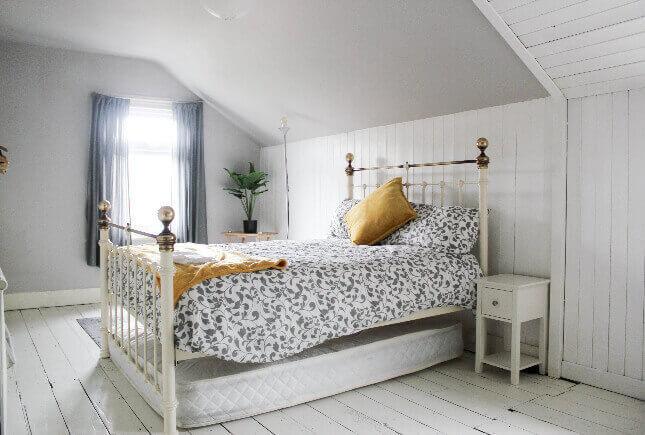 11 Korean Style Room Decoration Ideas 2021