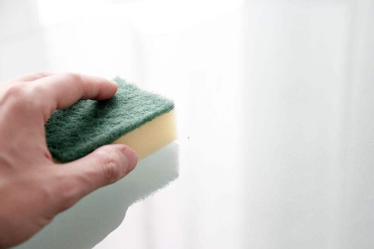 Benefits of Baking Soda For Cleaning